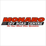 Monaro Offroad Center