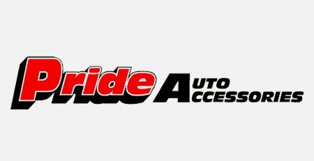 Pride Auto Accessories