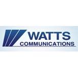 Watts Communications