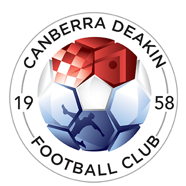 The Canberra Deakin Football Club
